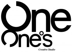 cropped-OneOnes-logo02-1.jpg